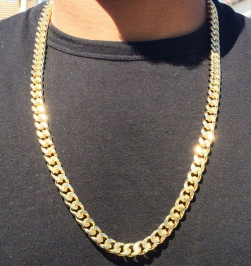 Men`s Chains