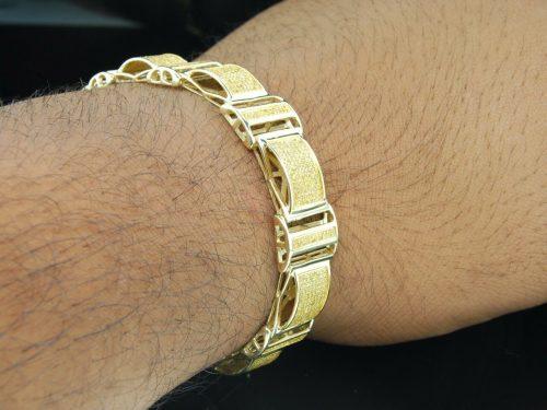 Men`s Bracelets